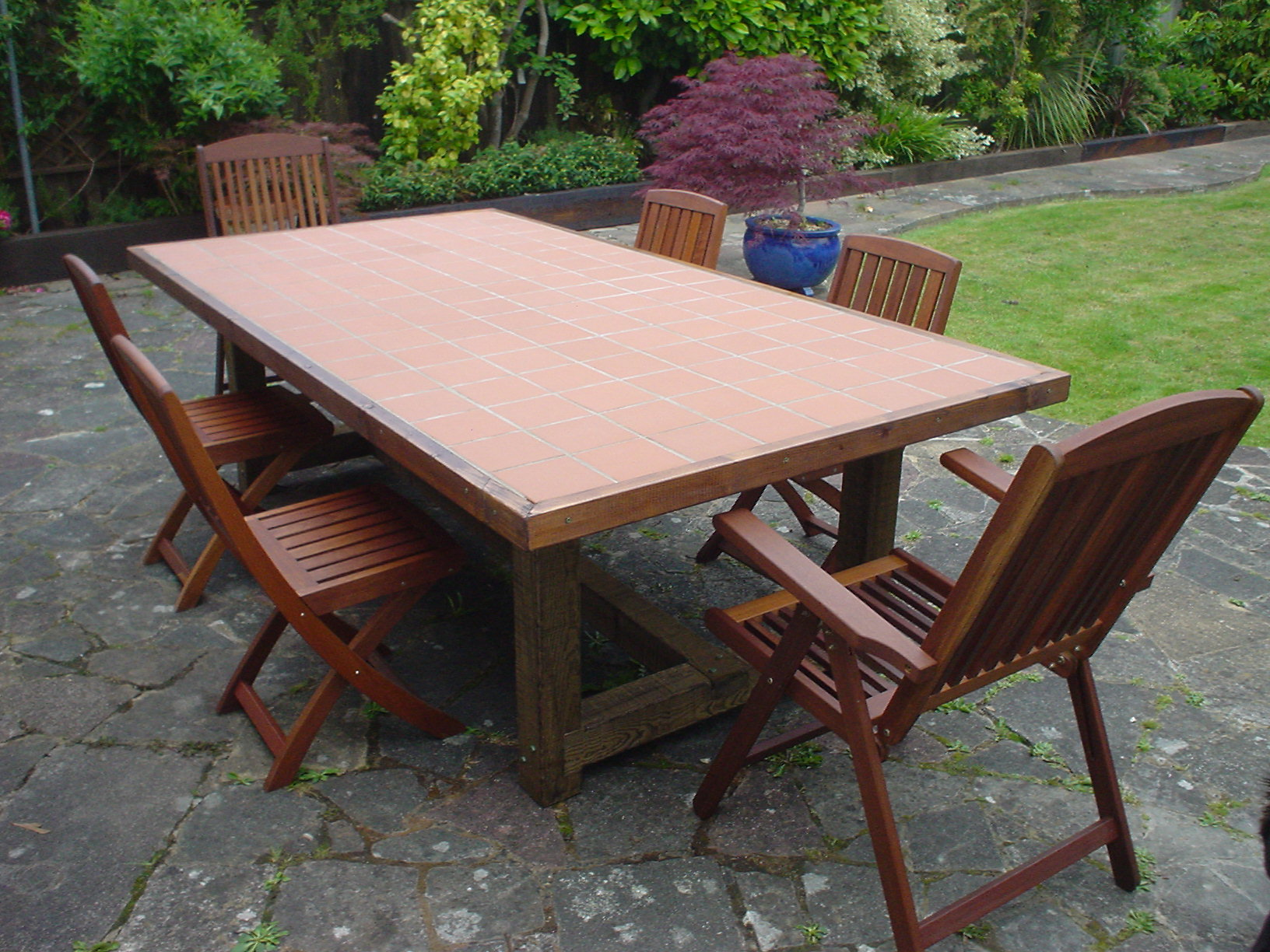 Tables outdoor dining for 12 seat outdoor dining table
