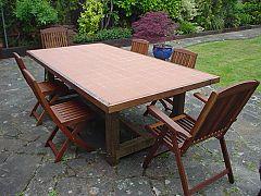 8 Seat Table 2.JPG
