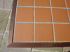 Table Detail 2.JPG